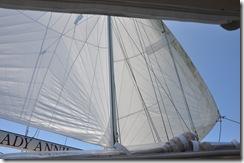 Biscaya juli 2010 010