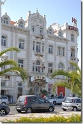 Vila Real 014