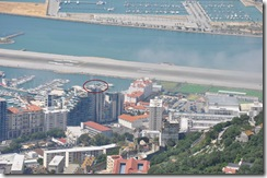 Vi i Gibraltar