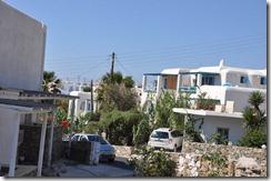 Mykonos-Ornos_20120805_104-