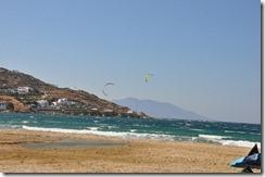 Mykonos-Ornos_20120805_116-