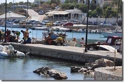 Syros-Finikas_20120803_093-