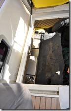 Dieseltank_20121008_680-