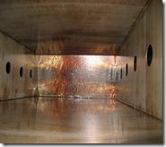 Dieseltank_20121105_691-