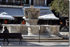 Heraklion_20121004_644-