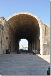 Heraklion_20121004_664-
