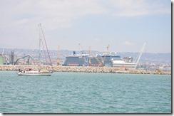 Catania_001-