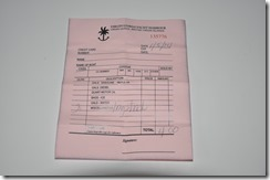 Sopavgift DSC_0222