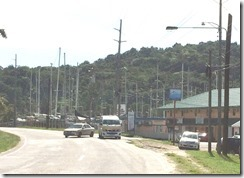 maxitaxi in action