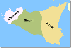Tribes_of_Sicily_by_11th_century_BC