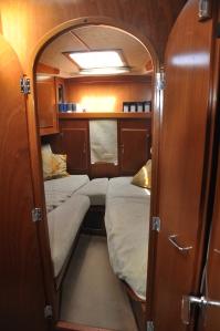 FW cabin 1